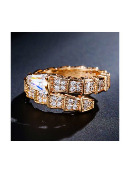 rings-crystal-feather-shaped-open-ring-in-18k-gold-1