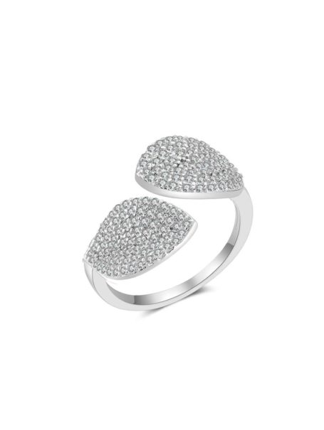 rings-double-leaves-fully-jewelled-open-ring-in-white-gold-1