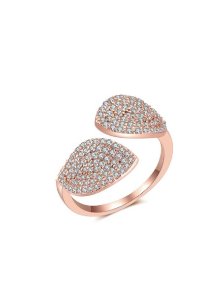 rings-double-leaves-fully-jewelled-open-ring-in-rose-gold-1