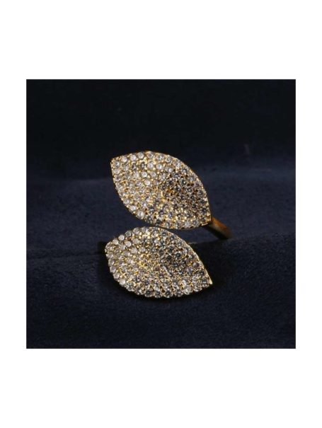 rings-double-leaves-fully-jewelled-open-ring-in-18k-gold-1
