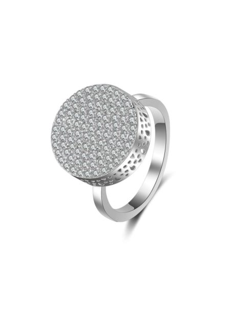 rings-jewelled-round-open-signature-ring-in-white-gold-1