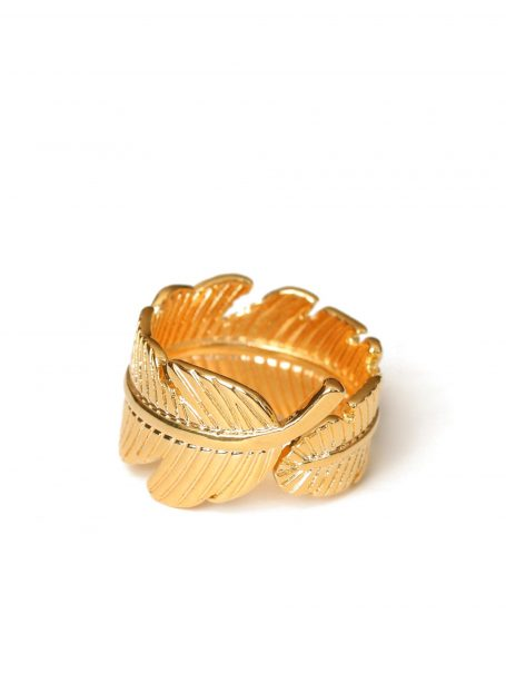 rings-textured-leaf-open-ring-in-18k-gold-1