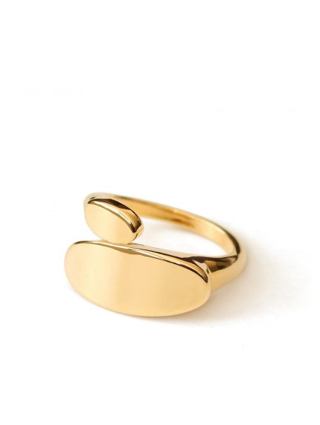 rings-bold-chic-open-ring-in-18k-gold-1