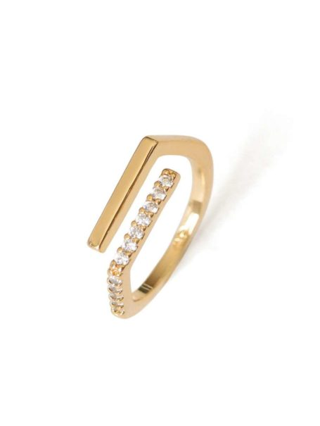 rings-delicate-jewelled-open-ring-in-18k-gold-1