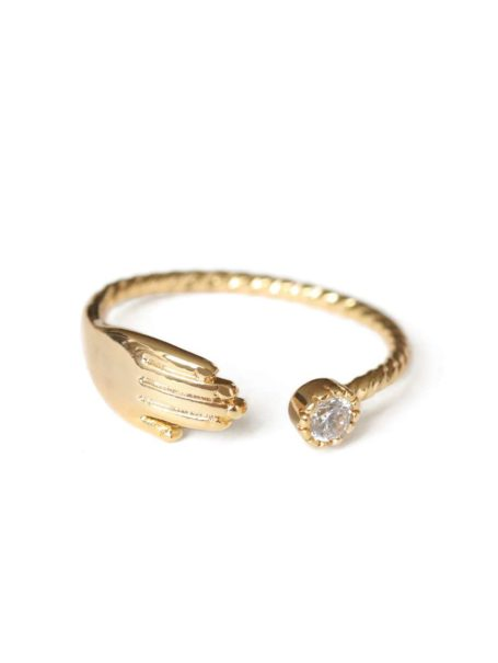 rings-hand-gem-open-ring-in-18k-gold-1