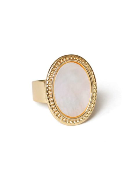 rings-vintage-shell-open-statement-ring-in-18k-gold-1