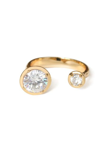 rings-double-gem-open-ring-in-18k-gold-1