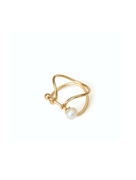 rings-elegant-pearl-open-ring-in-18k-gold-1
