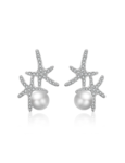 earrings-crystal-starfish-pearl-ear-studs-in-white-gold-2