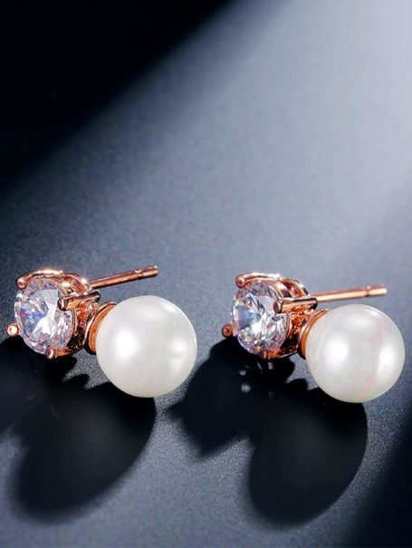 earrings-jewelled-base-pearl-ear-studs-in-rose-gold-1