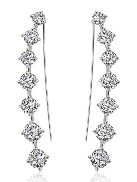 earrings-crystal-chic-ear-climbers-in-white-gold-1
