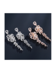 earrings-luxury-gem-bow-drop-statement-earrings-in-rose-gold-3