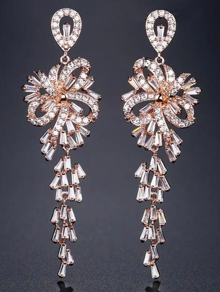 earrings-luxury-gem-bow-drop-statement-earrings-in-rose-gold-1