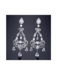 earrings-baroque-crystal-chandelier-statement-drop-earrings-in-white-gold-3