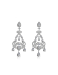 earrings-baroque-crystal-chandelier-statement-drop-earrings-in-white-gold-2