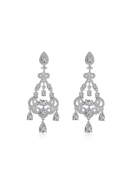earrings-baroque-crystal-chandelier-statement-drop-earrings-in-white-gold-1