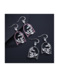 earrings-crystal-blossom-window-drop-earrings-in-white-gold-black-4