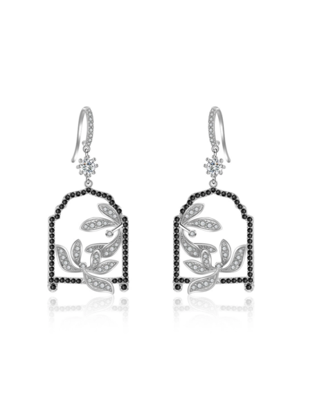 earrings-crystal-blossom-window-drop-earrings-in-white-gold-black-1