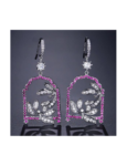 earrings-crystal-blossom-window-drop-earrings-in-white-gold-pink-3