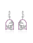 earrings-crystal-blossom-window-drop-earrings-in-white-gold-pink-2