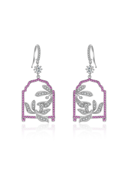 earrings-crystal-blossom-window-drop-earrings-in-white-gold-pink-1