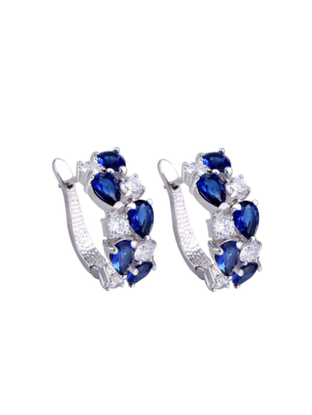 earrings-gem-huggies-in-white-gold-sapphire-blue-1