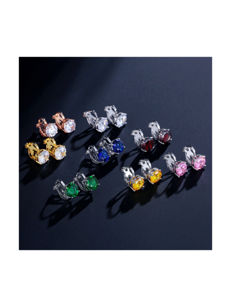 earrings-crystal-multi-coloured-ear-clips-in-white-gold-1