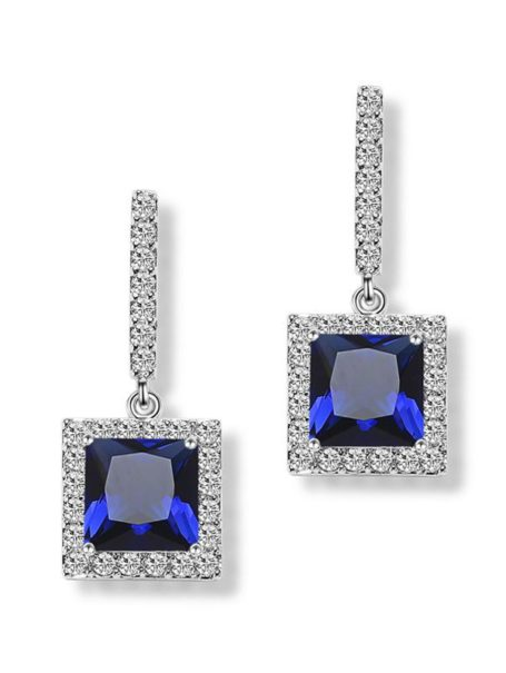 earrings-vintage-crystal-square-earrings-in-white-gold-sapphire-blue-1