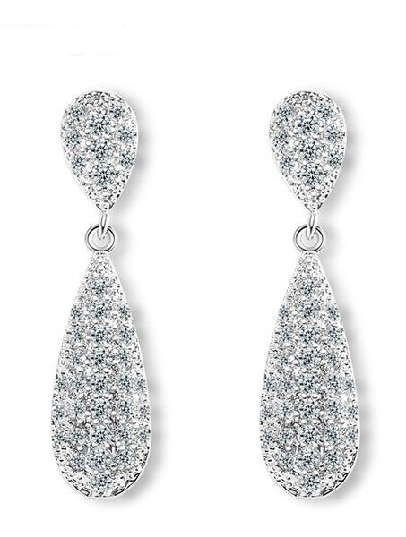 earrings-fully-jewelled-drop-earrings-in-white-gold-1