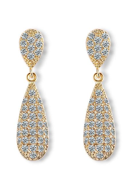 earrings-fully-jewelled-drop-earrings-in-18k-gold-1