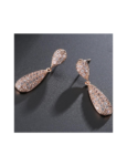 earrings-fully-jewelled-drop-earrings-in-rose-gold-3