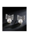 earrings-mini-crystal-bow-pearl-ear-studs-in-white-gold-3