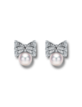 earrings-mini-crystal-bow-pearl-ear-studs-in-white-gold-2