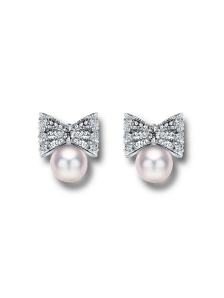 earrings-mini-crystal-bow-pearl-ear-studs-in-white-gold-1