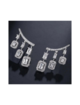 earrings-triple-gem-wings-ear-climbers-in-white-gold-3