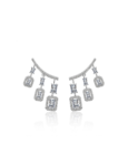 earrings-triple-gem-wings-ear-climbers-in-white-gold-2