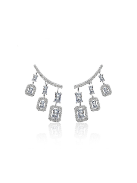 earrings-triple-gem-wings-ear-climbers-in-white-gold-1