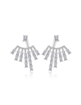 new-arrivals-baguette-bamboo-drop-earrings-in-white-gold-2