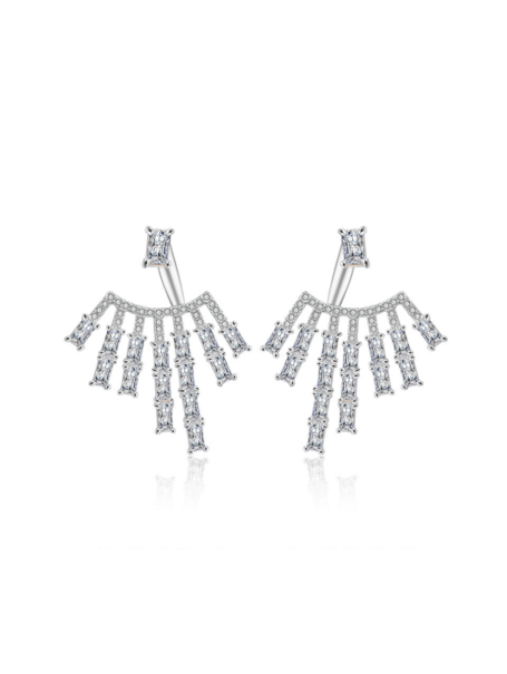 new-arrivals-baguette-bamboo-drop-earrings-in-white-gold-1