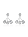 earrings-triple-gem-earrings-in-white-gold-2