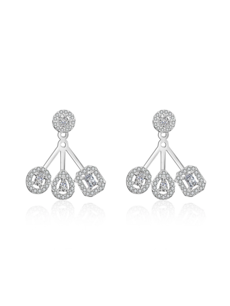 earrings-triple-gem-earrings-in-white-gold-1