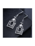 earrings-crystal-castle-pearl-drop-earrings-in-white-gold-5