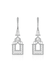earrings-crystal-castle-pearl-drop-earrings-in-white-gold-2