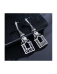 earrings-crystal-castle-pearl-drop-earrings-in-white-gold-3