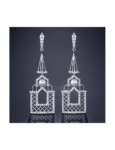 earrings-crystal-castle-pearl-drop-earrings-in-white-gold-4