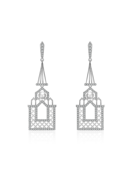 earrings-crystal-castle-pearl-drop-earrings-in-white-gold-1