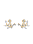 earrings-delicate-gem-leaf-ear-studs-in-18k-gold-2