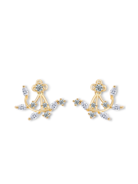 earrings-delicate-gem-leaf-ear-studs-in-18k-gold-1