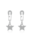 earrings-crystal-pin-with-star-earrings-in-white-gold-2