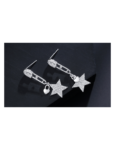earrings-crystal-pin-with-star-earrings-in-white-gold-3
